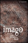 Imago (Tales from the East, Book 2)
