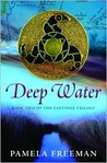 Deep Water (Castings Trilogy, Book 2)