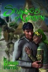 Shades of Green (Paperback) by Rhonda Parrish