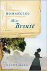 Romancing Miss Bront?