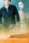 Jacob's Ladder (St. Nacho's, #3)