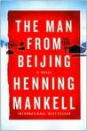 The Man from Beijing