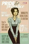 Pride and Prejudice (Graphic Novel)