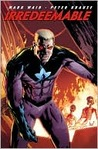 Irredeemable, Volume 2