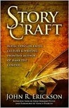Story Craft: Reflections on Faith, Culture, and Writing by the Author of Hank the Cowdog