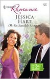 Oh-So-Sensible Secretary (Harlequin Romance)