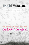 Book Review | 'Hard Boiled Wonderland and the End of the World' by Haruki Murakami