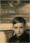 South-West of Eden: A Memoir, 1932-1956