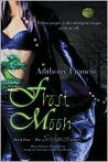 Book Review: Frost Moon by Anthony Francis