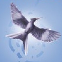Review: Mockingjay by Suzanne Collins