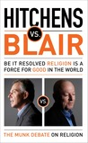 Hitchens vs. Blair
