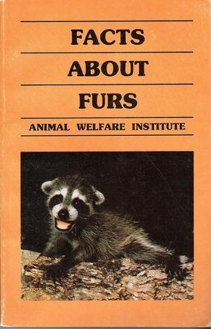 Facts About Furs