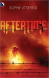 Aftertime (Aftertime #1)