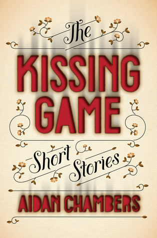 Image result for the kissing game by aidan chambers