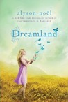 Dreamland (Riley Bloom, #3)