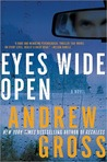 Eyes Wide Open (Gross Series #5)