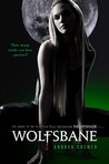Wolfsbane (Nightshade Series #2)