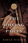The Roving Party