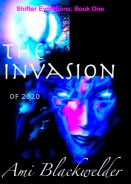 The Invasion of 2020 (Shifter Evolutions, #1)