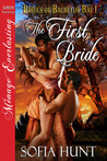 The First Bride