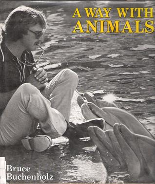 A Way with Animals (A Studio book)