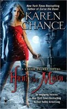 Hunt the Moon (Cassandra Palmer, #5)