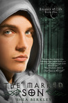 The Marked Son