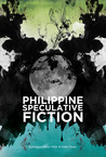 Philippine Speculative Fiction VI