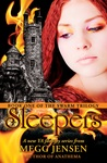 Sleepers (The Swarm, #1)