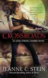 Crossroads (Anna Strong Chronicles, #7)