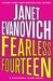 Fearless Fourteen (Stephanie P...