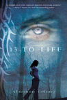13 to Life (13 to Life, #1)