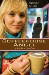 Coffeehouse Angel