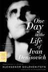 One Day in the Life of Ivan Denisovich by Aleksandr I. Solzhenitsyn