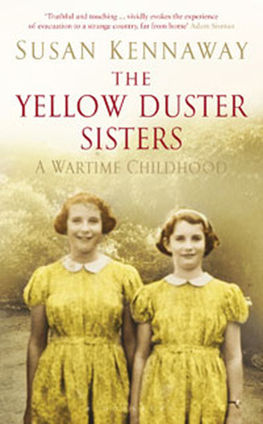 The Yellow Duster Sisters