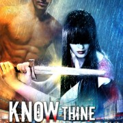 A Nix Review – Know Thine Enemy by Rosalie Stanton (5 Stars)