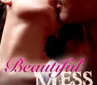 A Nix Short Review – Beautiful Mess by Lucy Morgan (5 Stars)