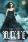 Bewitching (Kendra Chronicles, #1)
