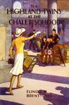 The Highland Twins at the Chalet School (The Chalet School, #16)