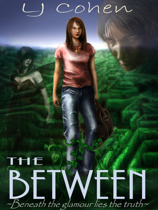 The Between