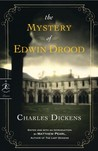The Mystery of Edwin Drood (Modern Library Classics)