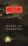 Heart of Darkness (Everyman's Library, #174)