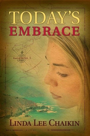 Today's Embrace (East of the Sun)