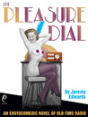 The Pleasure Dial