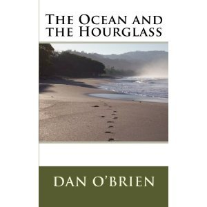 The Ocean and the Hourglass