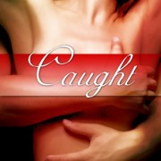 A Nix Review – Caught by Cassandra Carr (4 Stars)