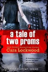 A Tale of Two Proms (Bard Academy, #4)