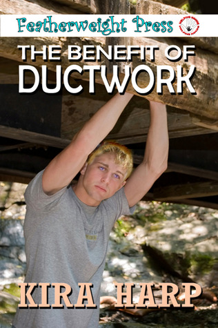 The Benefit of Ductwork cover