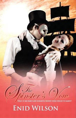 The Spinster's Vow