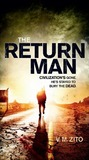 The Return Man